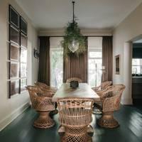 Hollie Bowden Interiors