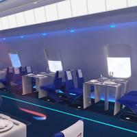 Flight BA2012