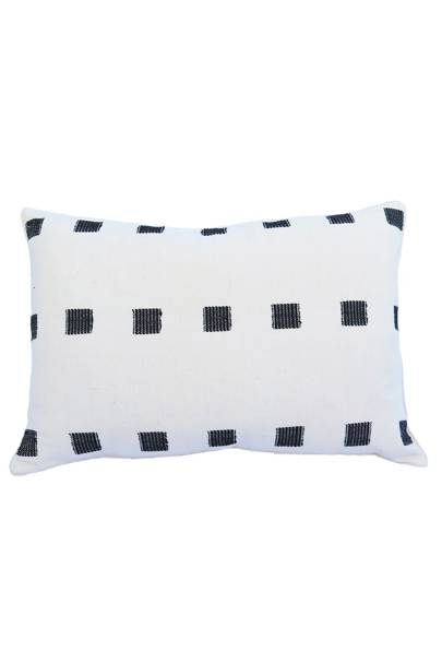 May 21: Kalinko Tinsa Cushion Cover, £55