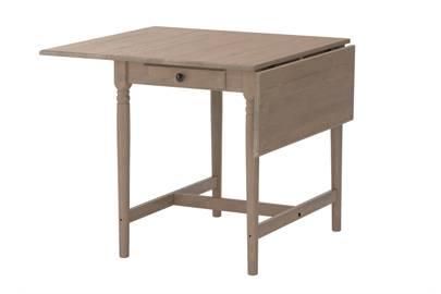 Ingatorp table