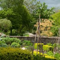 Create Your Own Hazel Obelisks