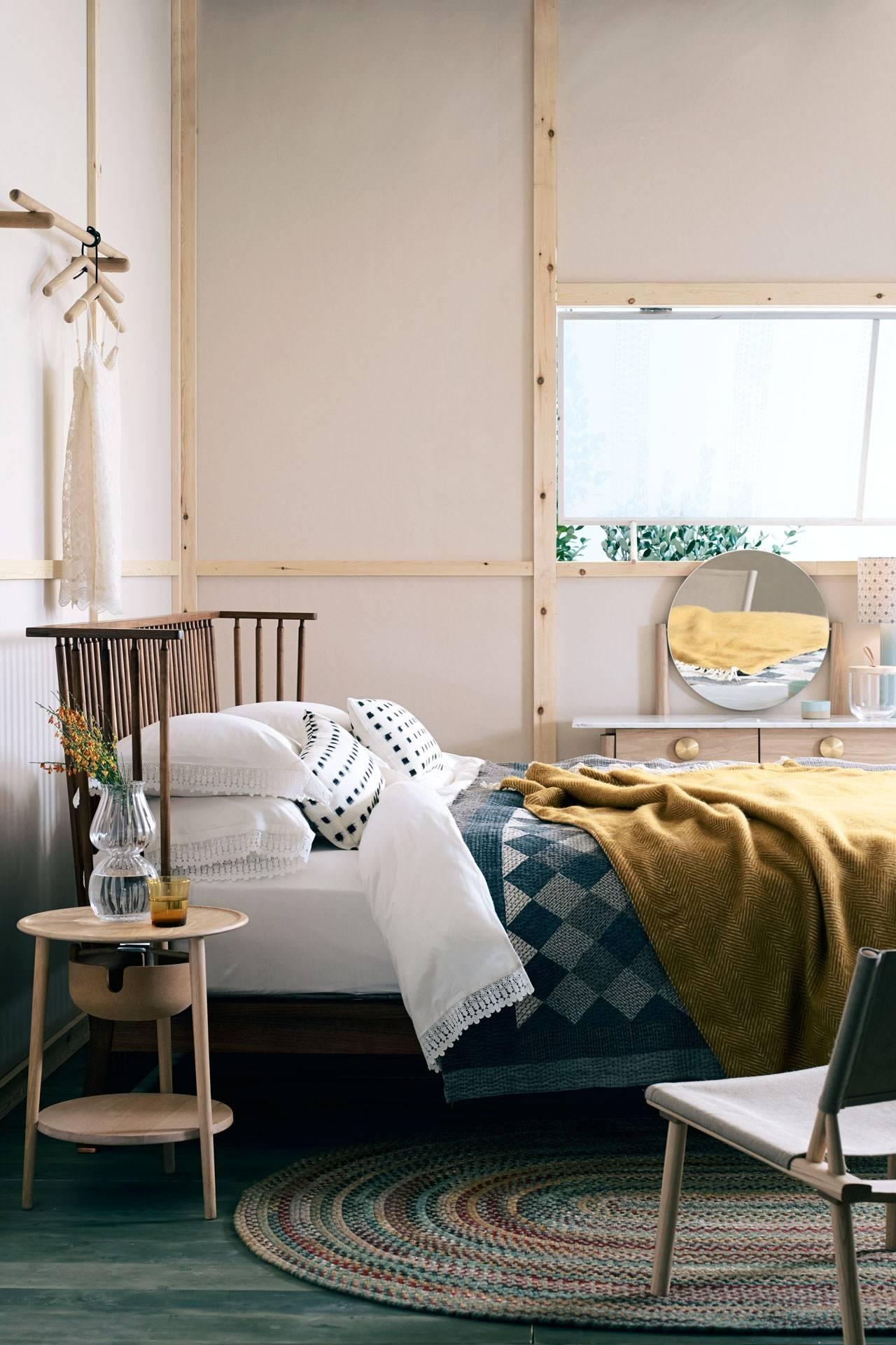 Brilliant Bedding Bedding Ideas Bedrooms House Garden