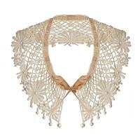A Cool Collar