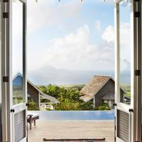 The Rooms with Views