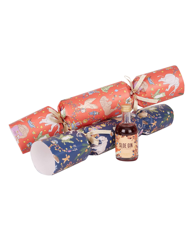 2e7cfac3202c Best Christmas crackers for 2018