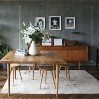 Rug Ideas Amp Designs Interior Decoration Ideas House