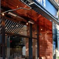 Elliot's Café