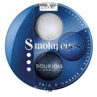 16 February: 2 x Smokey Eye Trio, £15.98