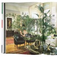 'La Casa degli Stilisti Italiani' by Gjlla Giani