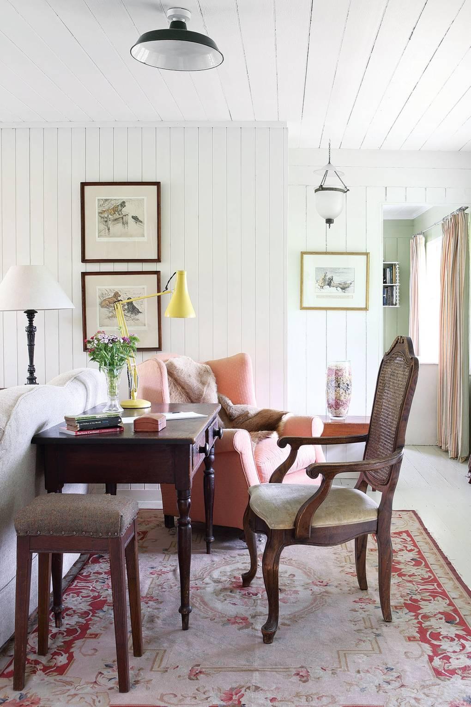 signature designs furniture worthy antique color. Signature Designs Furniture Worthy Antique Color