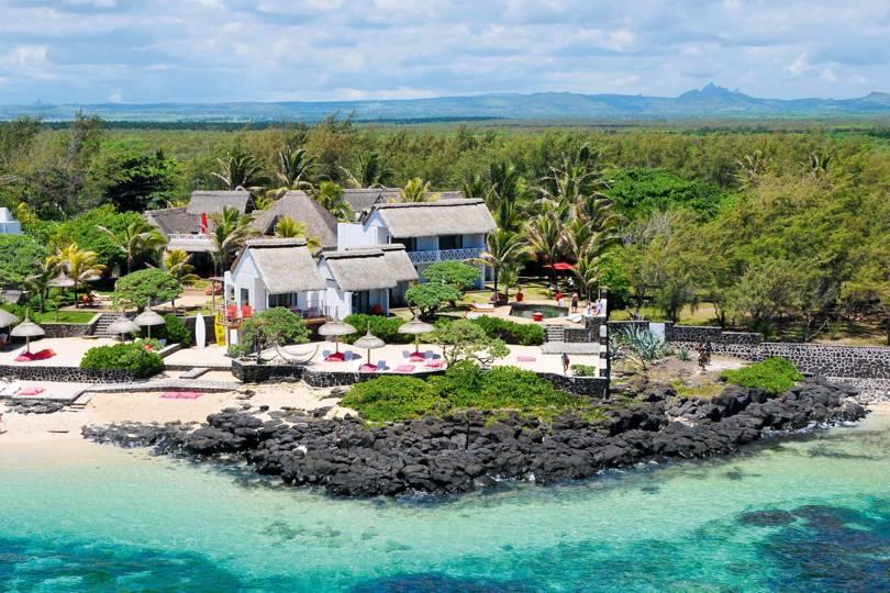 la maison d 39 ete mauritius mauritius hotel hotels ideas house garden. Black Bedroom Furniture Sets. Home Design Ideas