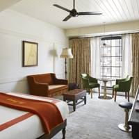 THE BOWERY HOTEL, EAST VILLAGE, MANHATTAN