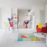 Contemporary Brights