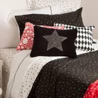 Stars & Spots