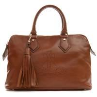 Embossed Bag