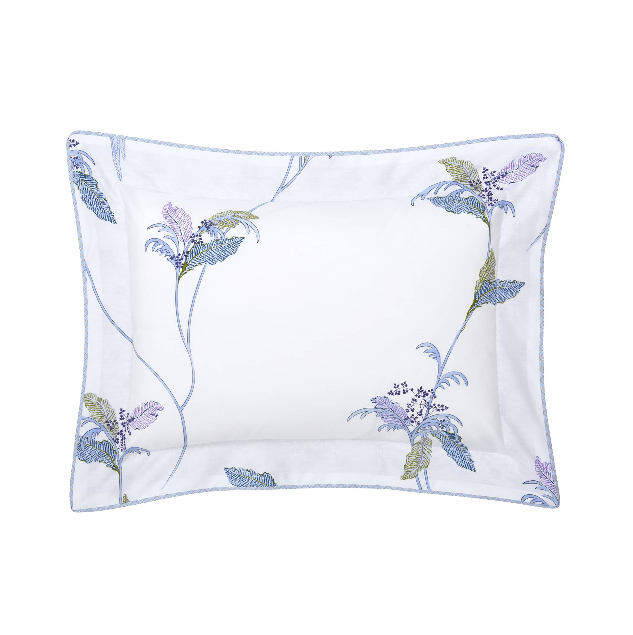 Shop Lavender Pillow Covers UK