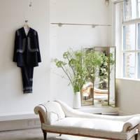 Showroom - Anna Valentine's Bright London Flat