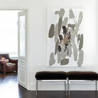 Hallway Art