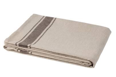 Vardagan Tablecloth