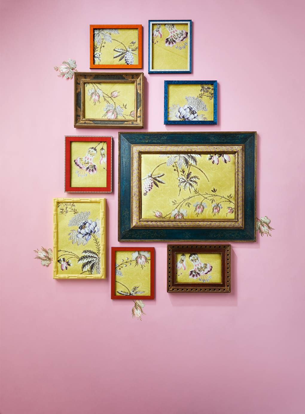 Picture Frames Our Pick Of The Best