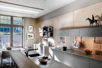 Kitchen Design Ideas - Kitchen Decor Ideas & Images, Case studies