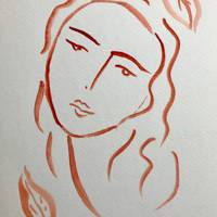 Sienna IV, £180