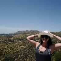 LA Hills Hiking
