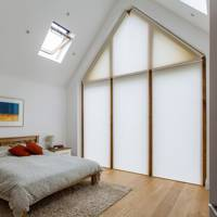 Grand Design Blinds, Oxfordshire
