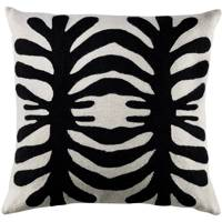 India Mahdavi Cushion