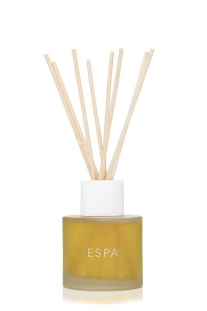 ESPA Energising Reed Diffuser