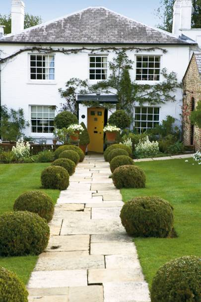Roald Dahl's Gipsy House