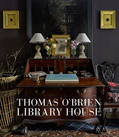 interior design books to buy now house garden