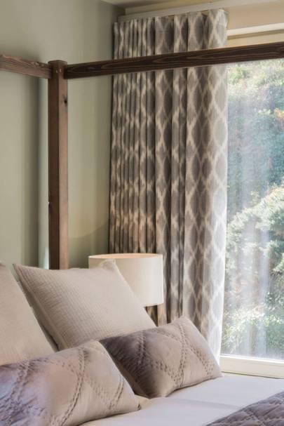 Best Curtain Blind Shutter Makers Uk Interior Design