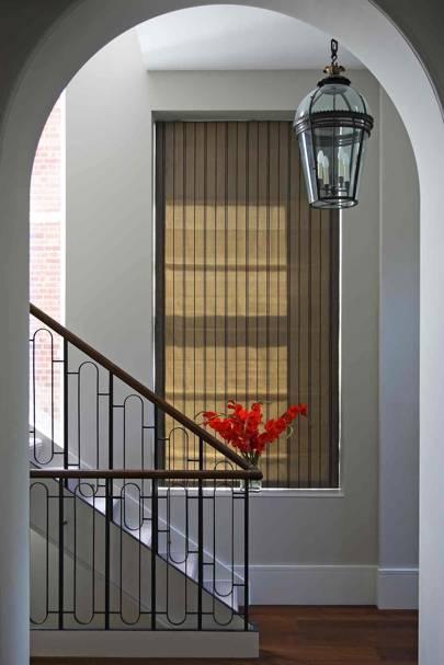 dk Interiors - London