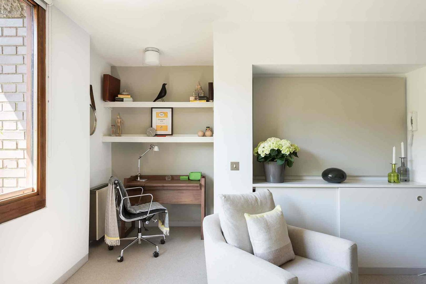 Modern Interiors U0026 Designs By The List Members   Interior Design Ideas    House U0026 Garden