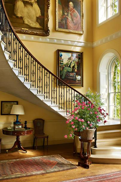 staircase ideas house garden rh houseandgarden co uk