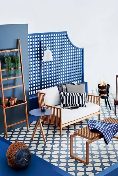 50 ideas for outdoor furniture shopping design ideas. Black Bedroom Furniture Sets. Home Design Ideas
