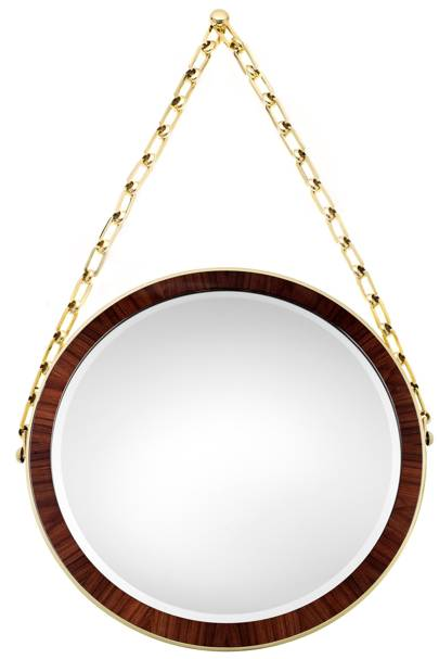 Onslow Mirror