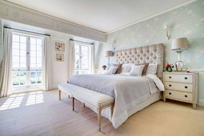 Stephanie Dunning Interior Design - South West