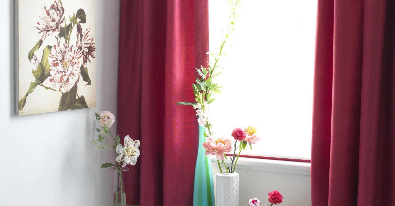 bathroom window dressing beautiful curtain amp window