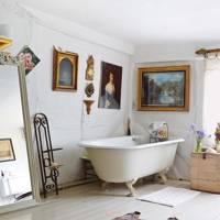 Harriet Anstruther Studio – London