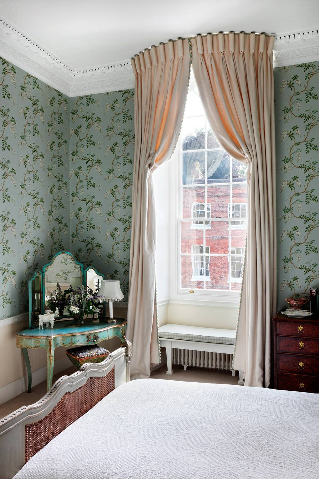 Curtains And Blinds Ideas Chosen By Our Decoration Director House
