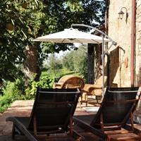 Podere La Rota, Tuscany