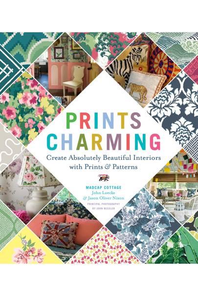 'Prints Charming'