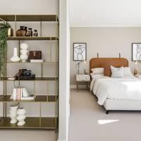 Honky Interior Architecture & Design