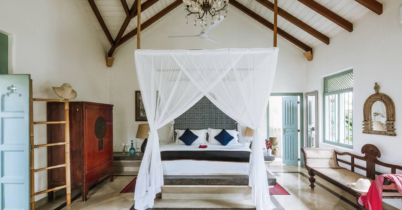 Bedroom Ideas, Bedroom Decorating Ideas And Bedroom Design | House U0026 Garden