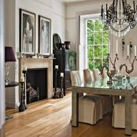 Interiors Etc Designs - Wales