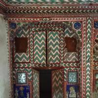 Juna Mahal