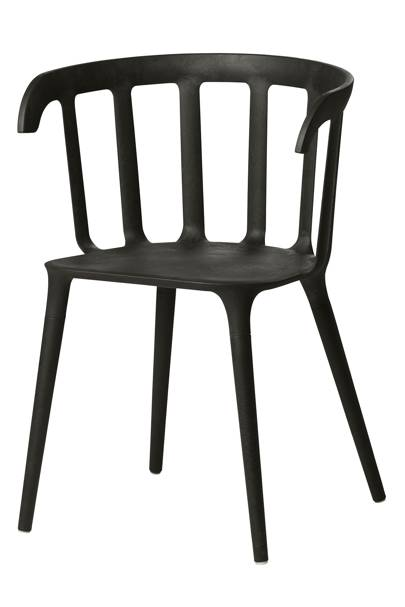 PS 2012 Chair | The Best Ikea Products