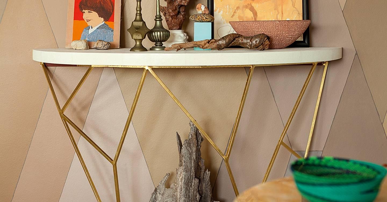 Best Interior Design Instagram Accounts Instagram